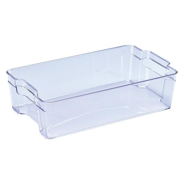 Boîte de rangement pour réfrigérateur 8 Litres