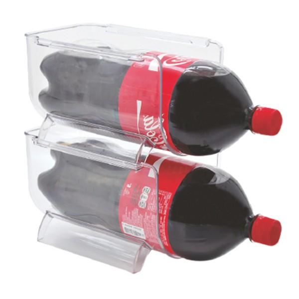Range Maxi  Bouteille pour réfrigérateur