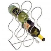 Porte bouteilles de vin à poser Interdesign