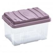 HOBBY BOX ROSE TEMPERA - 9L