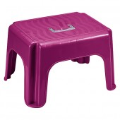 Tabouret Marchepied Design Billy